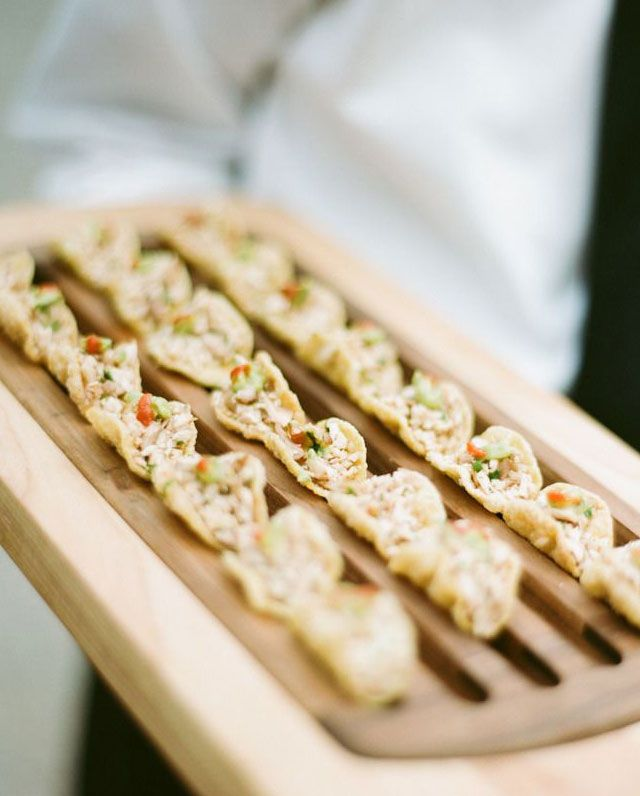 Finger Food Wedding: 17 Best Images About Finger Food / High Tea Ideas On