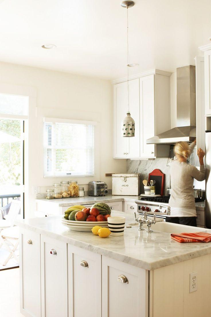 27 best Marvelous Marble  Modern Kitchen Ideas images on Pinterest ...