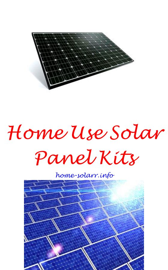 1139 best home energy images on pinterest build your own solar do it yourself solar panels for home solutioingenieria Choice Image