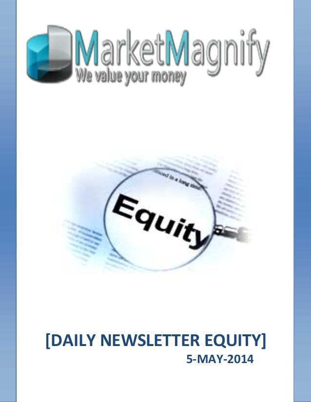 Best  Daily Stock Market Ideas On   Online Trading