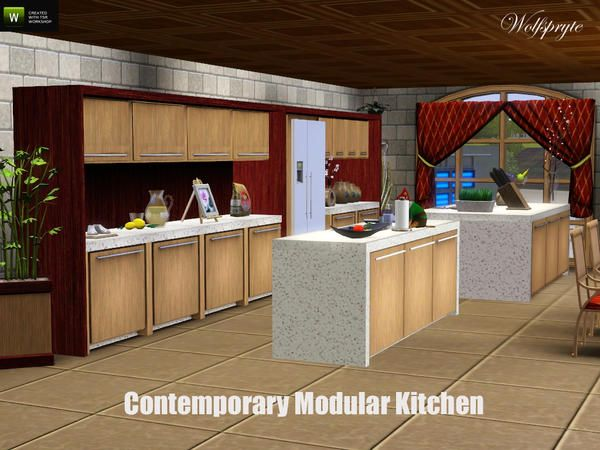 Kitchen Ideas Sims 3 212 best sims 3 ideas images on pinterest | sims 3, ideas and the sims