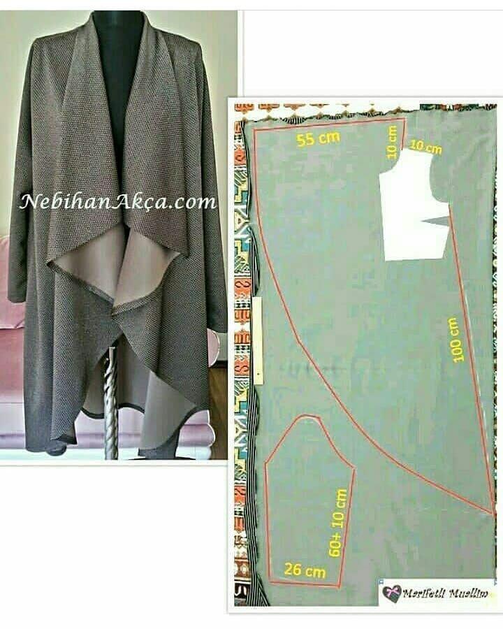 فروش الگوی خیاطی On Instagram آموزش مدل مانتو جلو باز فروش الگوهای پیش Maxi Dress Pattern Sewing Fashion Sewing Pattern Blouse Pattern Sewing