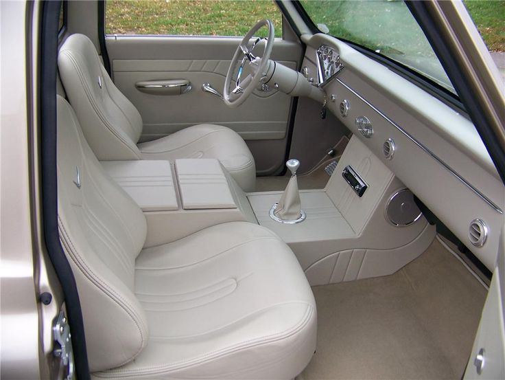 34 best images about 85 c10 interior on pinterest chevy 1967 c10 and c10 trucks