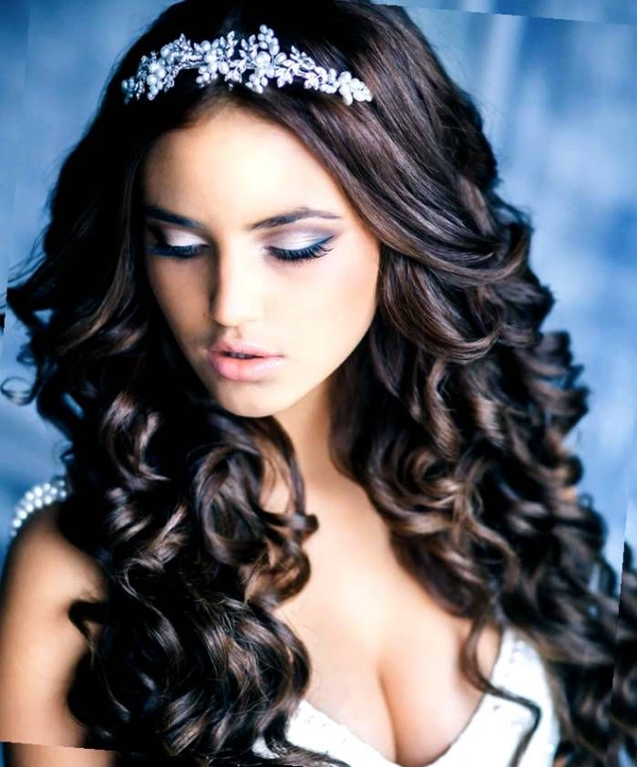 Sweet 15 Hairstyles | Funky Hairstyles For Grey Hair | Excellence Hairstyles Gallery