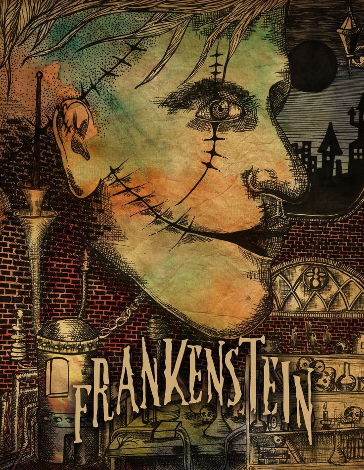 personal growth frankenstein Frankenstein (barnes & noble classics series) by mary shelley frankenstein , by mary shelley , is part of the barnes & noble classics series, which offers quality editions at affordable prices to the student and the general reader, including new scholarship, thoughtful design, and pages of carefully crafted extras.
