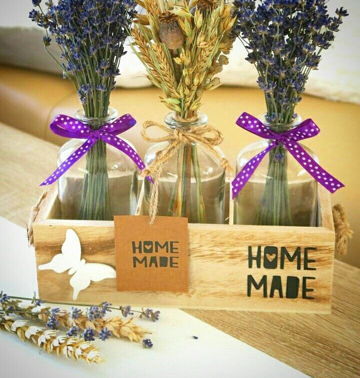 329 + 80 CZK doprava 🌷 Trojitá váza 🌾🌷🌱 ke koupi na #vavavu, klikni goo.gl/4k7hs3 🌸 #vavavumarket  #handmade #drevena #vaza #kyticky #radost #doma #tesimsezokamziku #wooden #vase #joy #beautiful #dekor #deco #diy