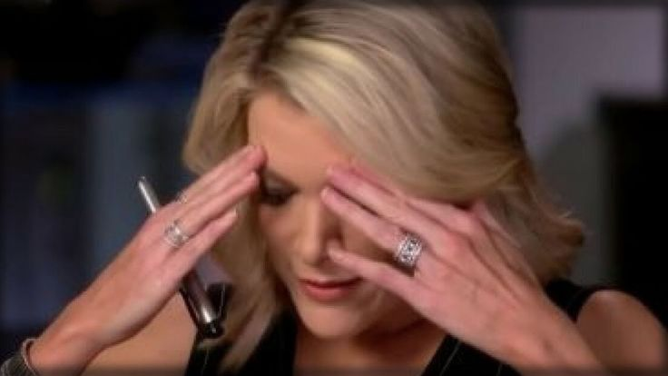 MEGYN KELLY'S LATEST RATINGS ARE IN, AND IT'S EXACTLY WHAT YOU'D EXPECT - YouTube