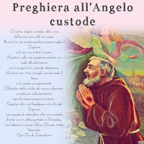 Risultati immagini per preghiera a san Giobbe paziente
