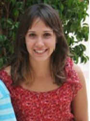 Alexandra, 23 years old, Driver, Spanish, available from October for 12 months. Alexandra's experience includes, various babysitting children aged 3-7 years old. In her spare time Alexandra enjoys dancing including traditional Spanish dancing in which she practises! Alexandra also holds a degree in Nutrition and Diets. Ref: 12764 http://smartaupairs.com/