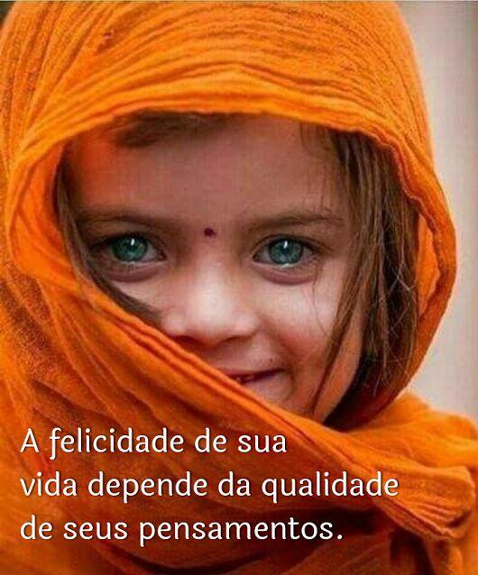 Bom Dia Amigos G+  - Maria Zita Butyn - Google+