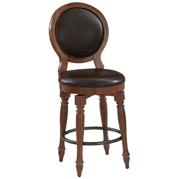 51 Best Chairs Images On Pinterest Dining Chair Set