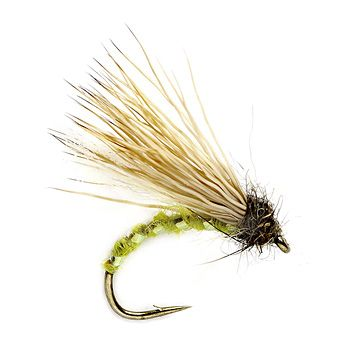 Just found this Stillwater Fly Patterns - Sedgehammer -- Orvis on Orvis.com!