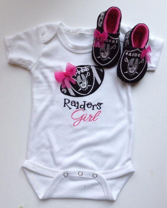 b75bab83b Raiders Baby Girl Keyword Data - Related Raiders Baby Girl Keywords ...