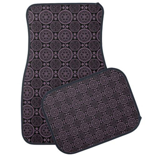 Best 25 Car Floor Mats Ideas On Pinterest Floor Mats