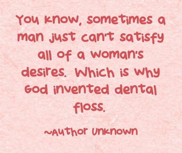 Orthodontist Arlington orthodontistarlington.com