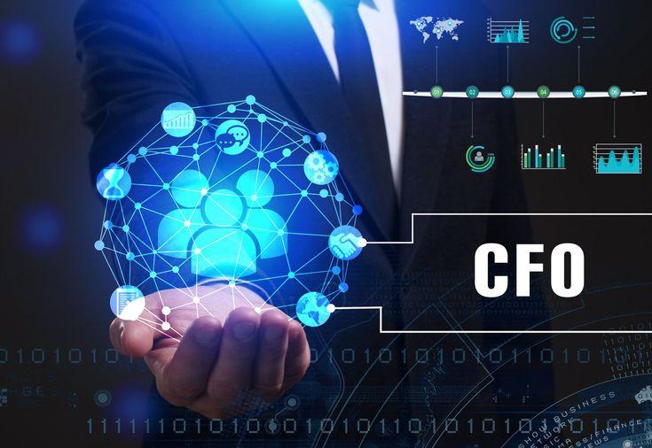 Diese vier Fähigkeiten helfen dem CFO zum strategischen Partner der Geschäftsführung zu werden – und zum nächsten Anwärter auf den Chefsessel.  Dynamischere Märkte mit völlig neuen Geschäftsmodellen setzen CEOs unter Druck, Entscheidungen schneller, globaler und datengestützt zu treffen.   #CFO #Chefsessel #Geschäftsführung #Skills