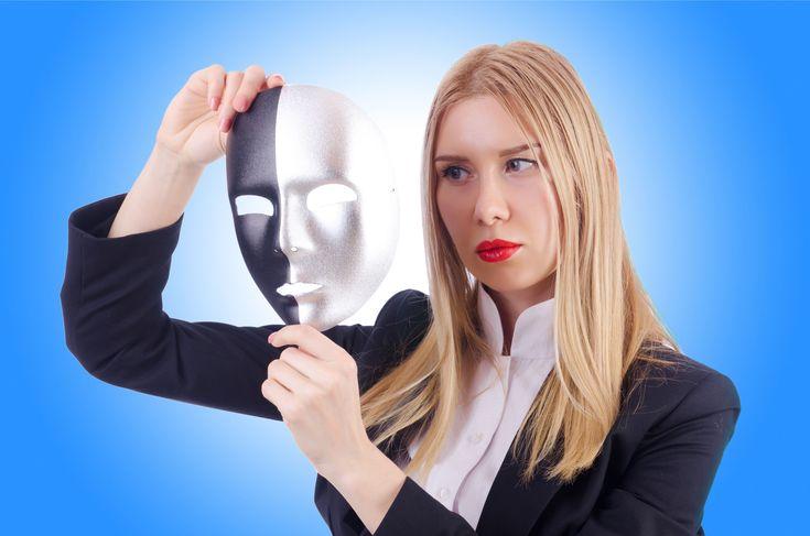 5 patrones de autosabotaje típicos del Síndrome del Impostorhttps://goo.gl/LIc0zz