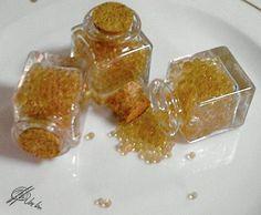 caviar de pedro ximenez