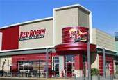 Red Robin Restaurant Copycat Recipes: Easy Gourmet Hamburger Sauces