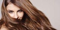 receitas caseiras para fazer o cabelo crescer mais rápido