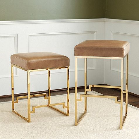 34 best BR counter stool compromising images on Pinterest ...