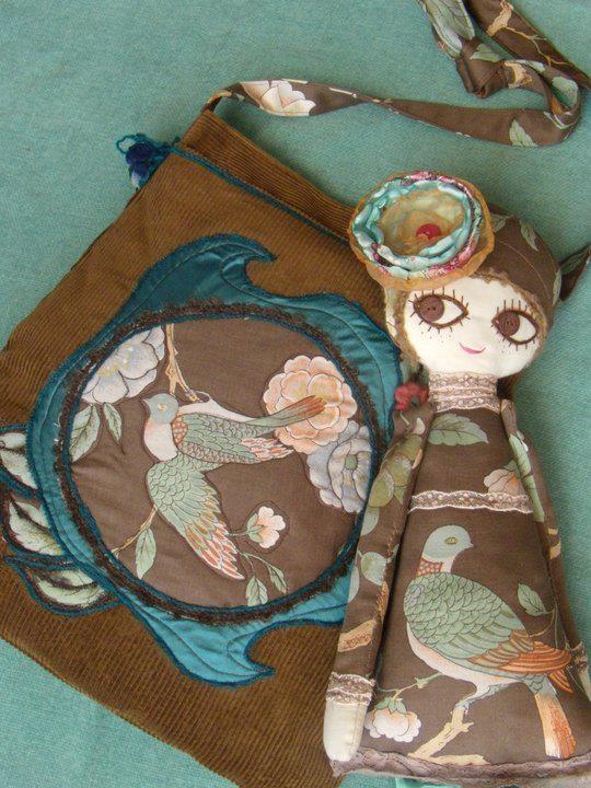 http://larion-larion.blogspot.com/