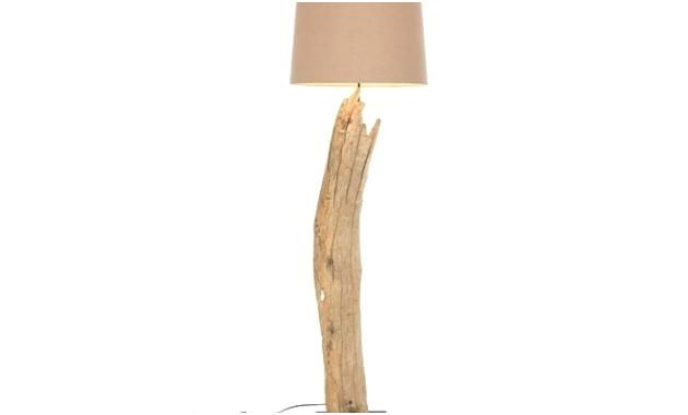 16 Meilleur De Lampadaire Scandinave Ikea Image
