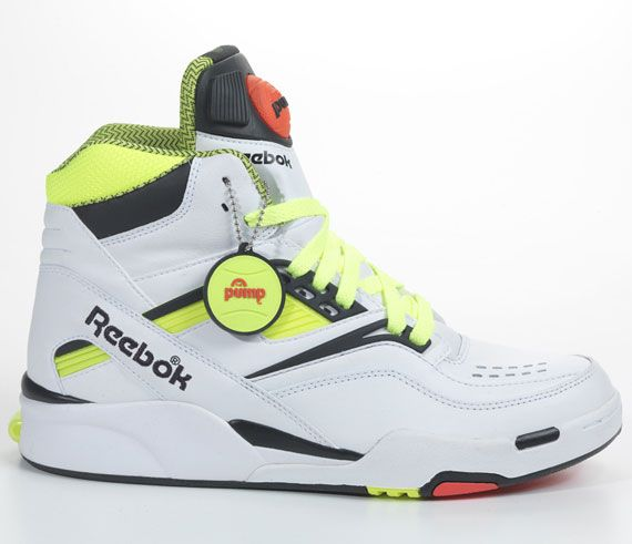 reebok shoes add height to roof