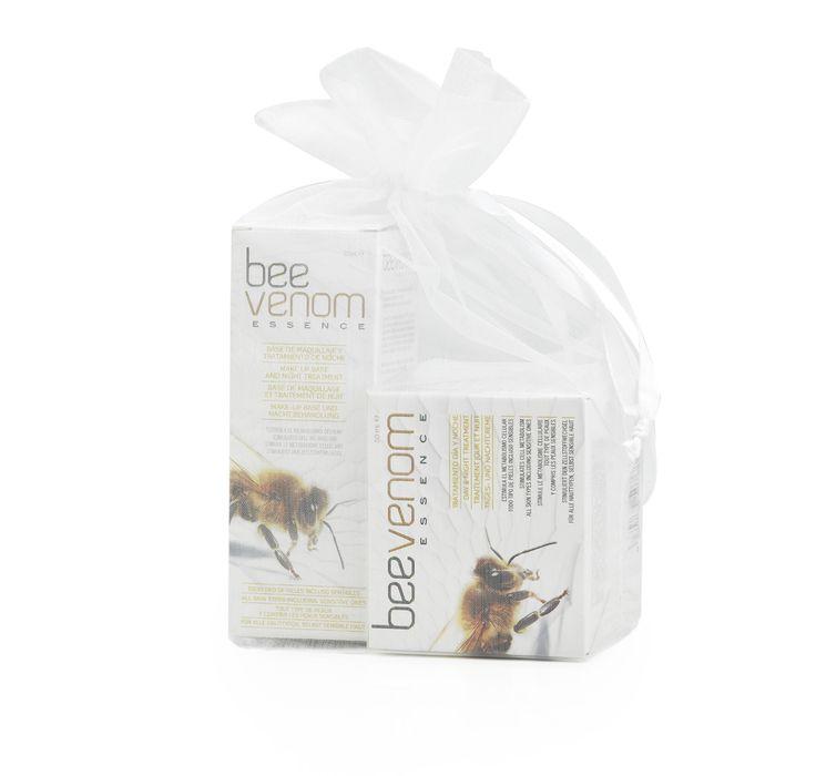 Life, E-taso. Bee Venom -voide + seerumi, 44,90 €.