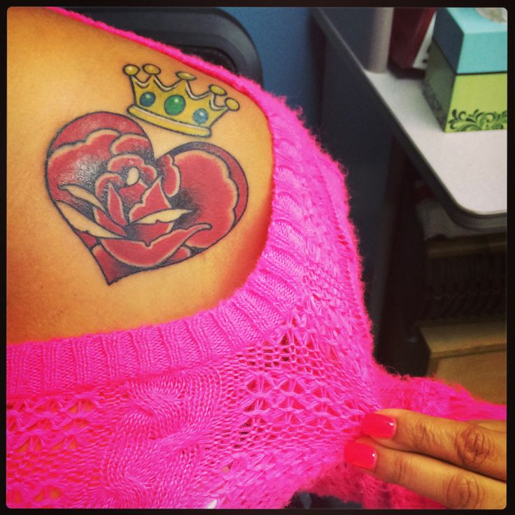 16 best tattoos images on pinterest tattoo ideas tatoos for Red queen tattoo