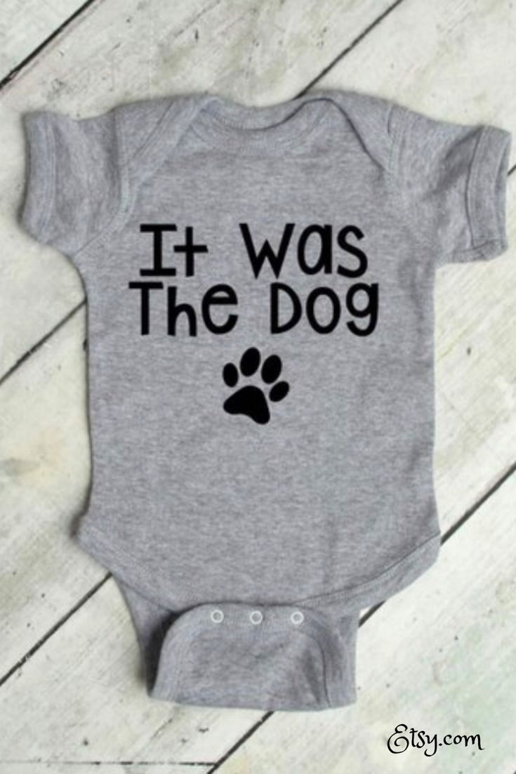 Baby Shower Gift Newborn Baby Clothes Dog Lover My Big Brother is A Poodle Onesie Gerber Brand Bodysuit