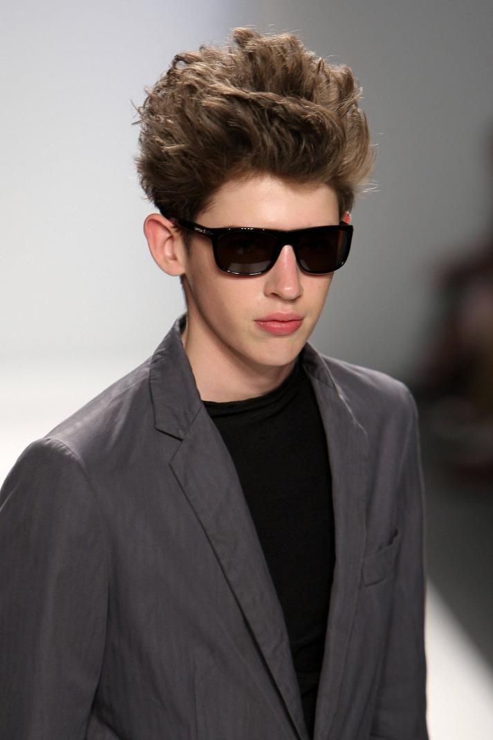 80's men's fashion