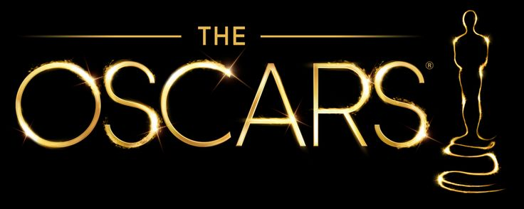 The High-End Watches that Kept Time at the 2017 Academy Awards https://timeby.date/the-high-end-watches-that-kept-time-at-the-2017-academy-awards/ #watchaddict #luxury #watchporn #watchmania #watchnerd #instawatch #horology #watchesofinstagram #dailywatch #luxurywatch #montre #swisswatch #swiss #watchanish #wristporn #watchmania #lovewatches #watchfam #dailywatch #horology #womw #ultimate_watches #instawatches #watchcollector #beautifulmenswatches #luxury #elegant #watch