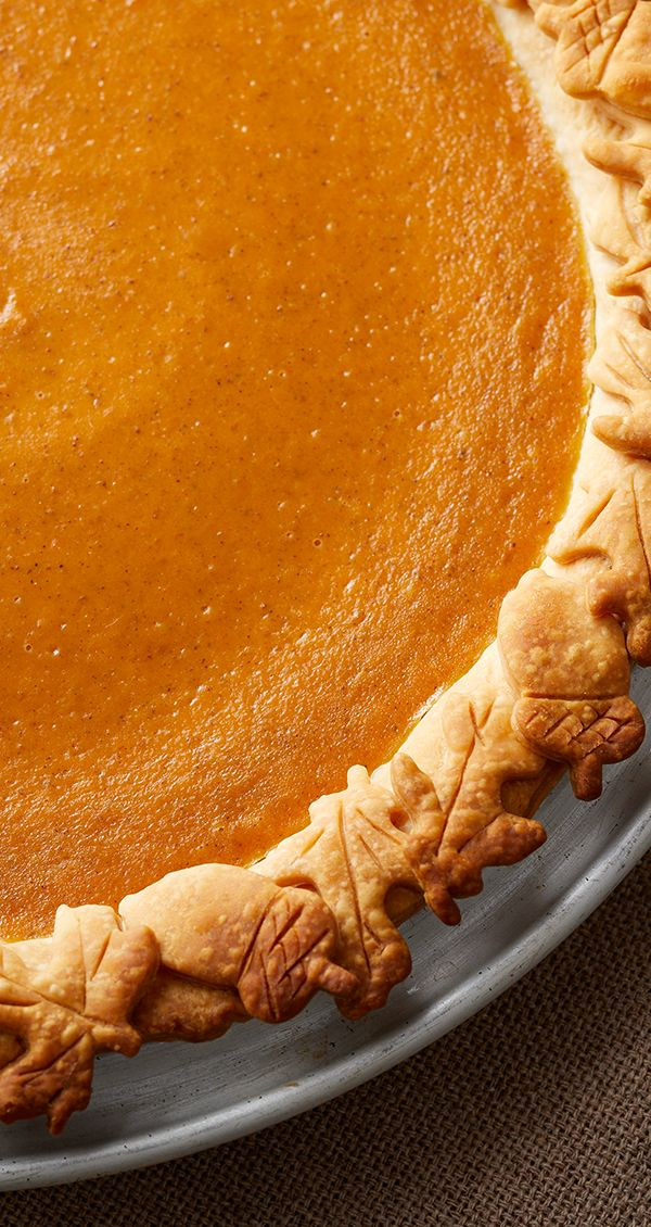 Your Website Title Recipe Perfect Pumpkin Pie Pumpkin Pie Recipes Milk Recipes