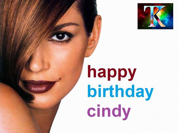 Cindy crawford birthplace-8756