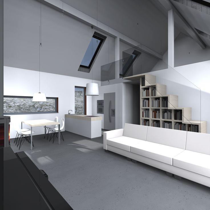 nowoczesna-STODOLA_dom-w-szwecji_STRUKTURA-biuro-architektoniczne_00012