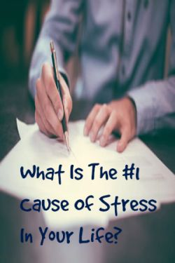 Today, life has become very mechanical and fast. To manage with the fast moving life people tend to give importance to their body, thereby ending up in stress and depression. Read this article to know more on natural stress relief and its reasons.      #naturalstressrelief #stressrelieftips #naturalremediesforstress #relaxation #stressmanagement