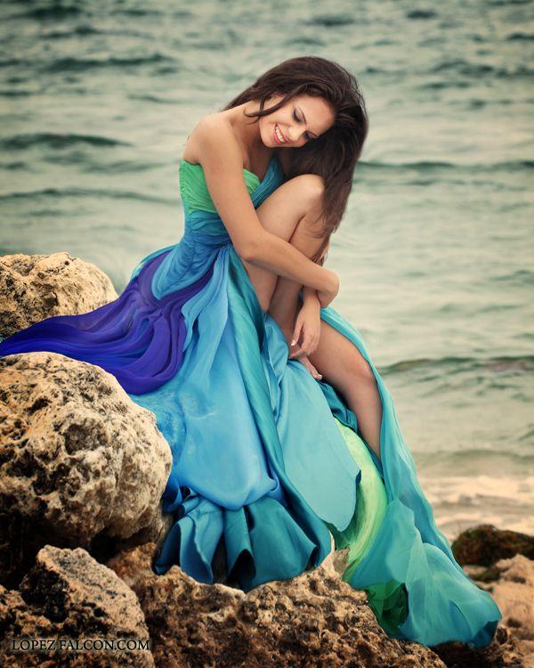21 Best Best Quince Dresses Miami Quinceanera Dress Images