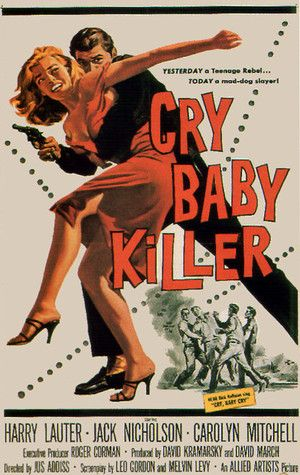 (=Full.HD=) The Cry Baby Killer Full Movie Online | Download  Free Movie | Stream The Cry Baby Killer Full Movie Streaming | The Cry Baby Killer Full Online Movie HD | Watch Free Full Movies Online HD  | The Cry Baby Killer Full HD Movie Free Online  | #TheCryBabyKiller #FullMovie #movie #film The Cry Baby Killer  Full Movie Streaming - The Cry Baby Killer Full Movie