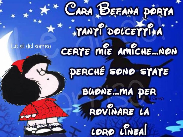Preferenza 55 best Befana images on Pinterest | Smile, Feelings words and Humor VX34