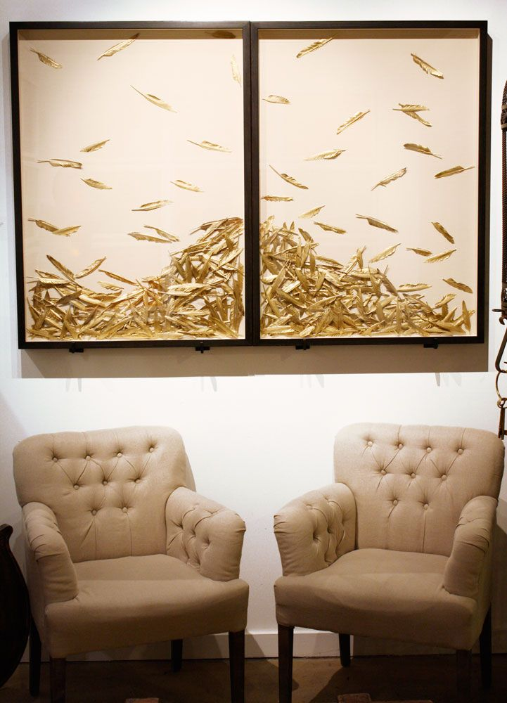 InStyle Decor.com Beverly Hills Luxury Art, Artwork, Art Projects, Wall Art, Wall Décor. Over ...