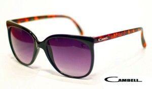 Ochelari de soare Cambell C-520 Dame