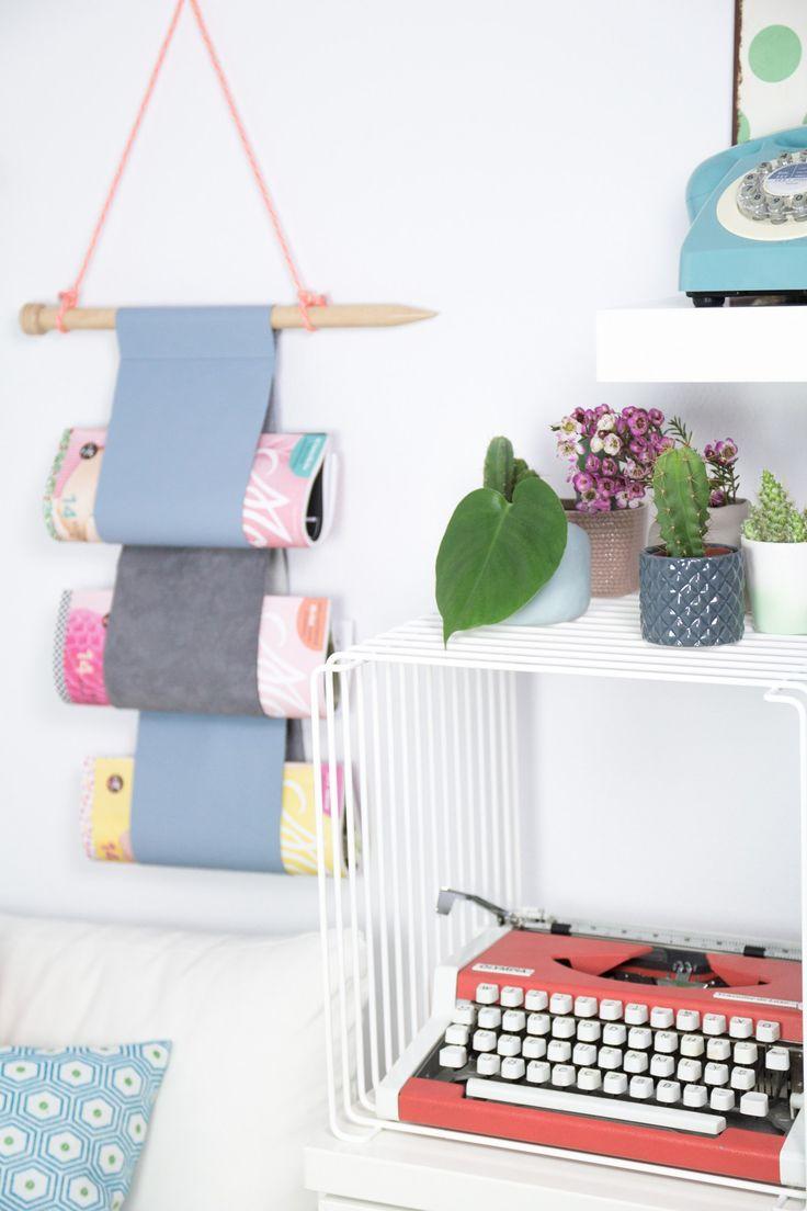 die besten 25 ordnung schaffen ideen auf pinterest stauraum ideen organisation von. Black Bedroom Furniture Sets. Home Design Ideas