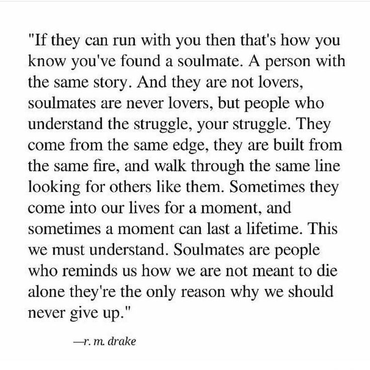 "22.4k Likes, 577 Comments - R. M. Drake (@rmdrk) on Instagram: ""the four book bundle is back in stock for $12. available via the link in the bio. . bundles begin…"""