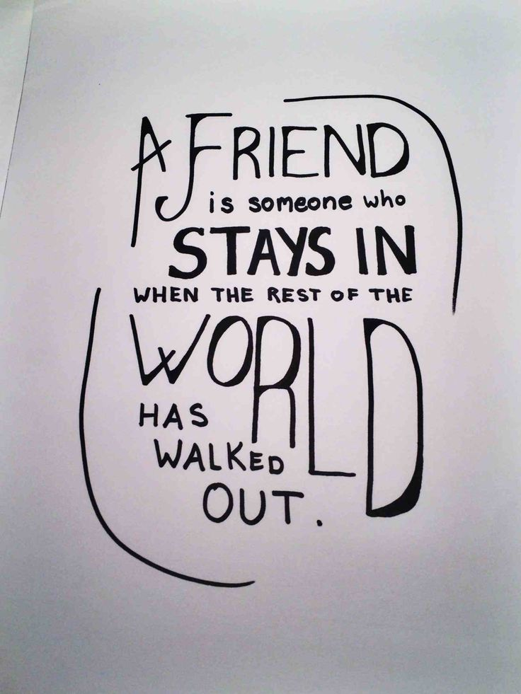 Quotes Drawing 75 Picture Ideas Drawings Of Friends Cute Best