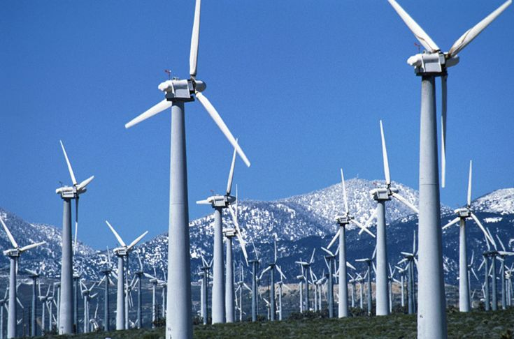 http://netzeroguide.com/windmills-for-electricity.html Wind turbines for electrical energy are very easy to put together from your own home by making use of either a kitset or specific components bought on the web.