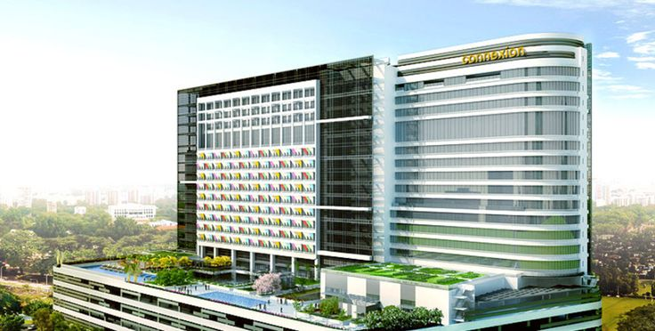 Centrium Square, former Serangoon Plaza, is a new launch commercial development by Tong Eng Brothers. http://centriumsquare1.com/