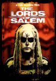 The Lords of Salem [DVD] [English] [2012]