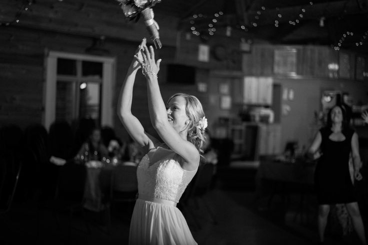 kaylee + philippe / married / goldeye centre wedding - a blog by rhiannon sarah