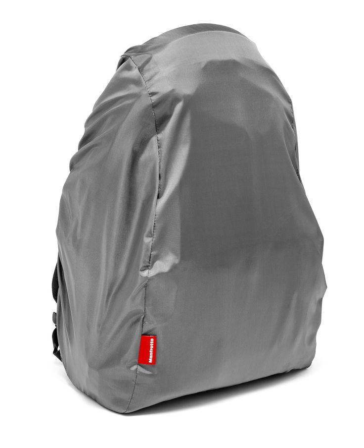 Рюкзак Advanced Active I для DSLR/CSC-камеры